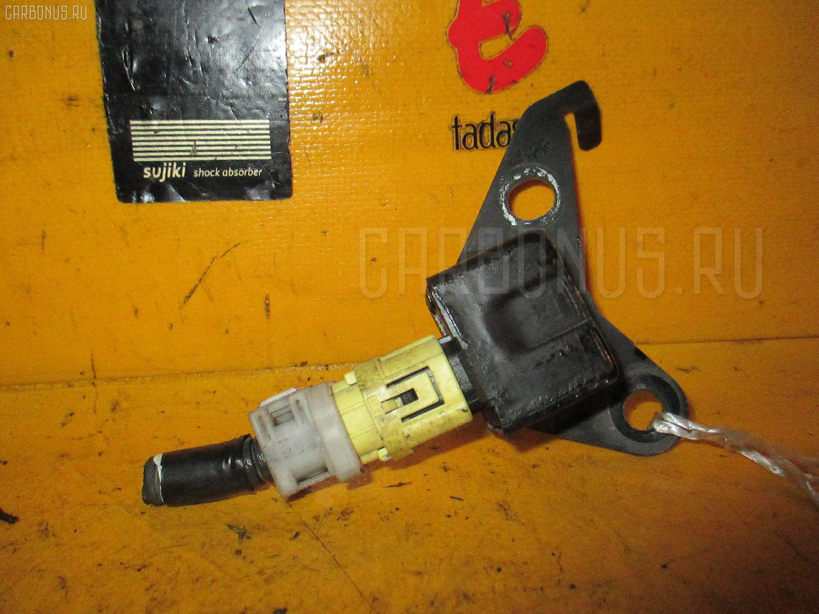 Датчик air bag TOYOTA HARRIER MCU15W 1MZ-FE Фото 1