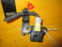 Датчик air bag TOYOTA HARRIER MCU15W 1MZ-FE Фото 2