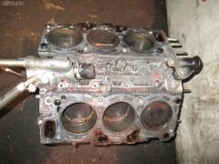 Блок двигателя TOYOTA WINDOM MCV21 2MZ-FE Фото 1