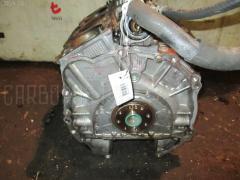 Блок двигателя TOYOTA WINDOM MCV21 2MZ-FE Фото 2