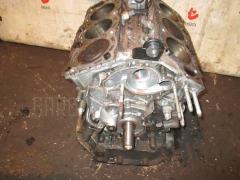 Блок двигателя TOYOTA WINDOM MCV21 2MZ-FE Фото 4