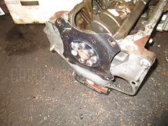 Блок двигателя Mitsubishi Airtrek CU4W 4G64 Фото 3