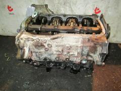 Блок двигателя Mitsubishi Airtrek CU4W 4G64 Фото 5