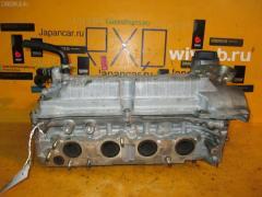 Головка блока цилиндров Nissan Tiida C11 HR15DE Фото 3