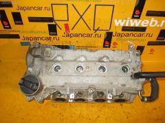 Головка блока цилиндров Nissan Tiida C11 HR15DE Фото 5