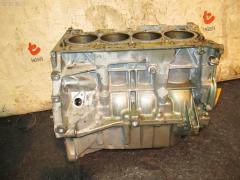 Блок двигателя NISSAN TIIDA C11 HR15DE Фото 1