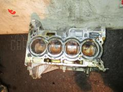 Блок двигателя NISSAN TIIDA C11 HR15DE Фото 4