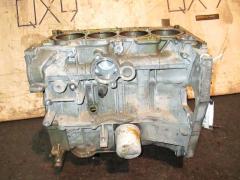 Блок двигателя NISSAN TIIDA C11 HR15DE Фото 5