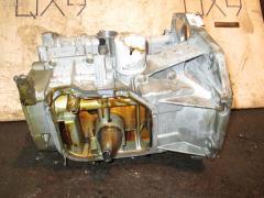 Блок двигателя NISSAN TIIDA C11 HR15DE Фото 7