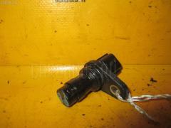 Датчик положения распредвала NISSAN TIIDA C11 HR15DE Фото 1