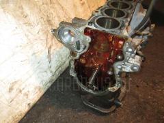 Блок двигателя NISSAN CUBE BNZ11 CR14DE Фото 1