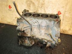 Блок двигателя NISSAN CUBE BNZ11 CR14DE Фото 3