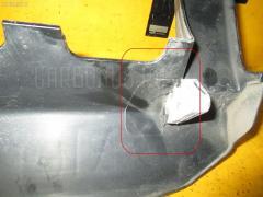 Кожух ДВС Mercedes-benz E-class W210.070 113.940 Фото 2