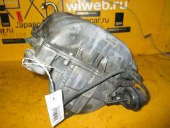 Коллектор впускной Mercedes-benz E-class W210.070 113.940 Фото 2