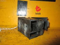 Клемма F MERCEDES-BENZ E-CLASS W210.070 1999.01 A2105460041, A2105410072, A2105410172, A2105451303 2WD 4D Фото 1