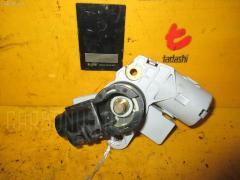 Клемма F MERCEDES-BENZ E-CLASS W210.070 1999.01 A2105460241 2WD 4D Фото 1