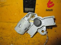 Клемма F MERCEDES-BENZ E-CLASS W210.070 1999.01 A2105460241 2WD 4D Фото 2