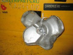 Крепление подушки ДВС MERCEDES-BENZ E-CLASS W210.070 113.940 Фото 1