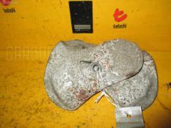 Крепление подушки ДВС MERCEDES-BENZ E-CLASS W210.070 113.940 Фото 2