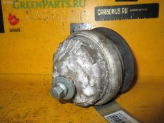 Подушка двигателя Mercedes-benz E-class W210.070 113.940 Фото 2