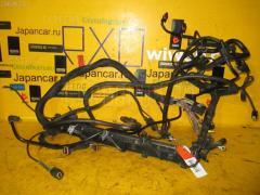 Провода Mercedes-benz E-class W210.070 113.940 Фото 3
