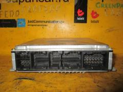 Блок EFI MERCEDES-BENZ E-CLASS W210.070 113.940 Фото 2