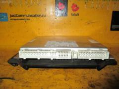 Блок ABS MERCEDES-BENZ E-CLASS W210.070 113.940 Фото 2