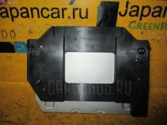 Блок ABS MERCEDES-BENZ E-CLASS W210.070 113.940 Фото 3