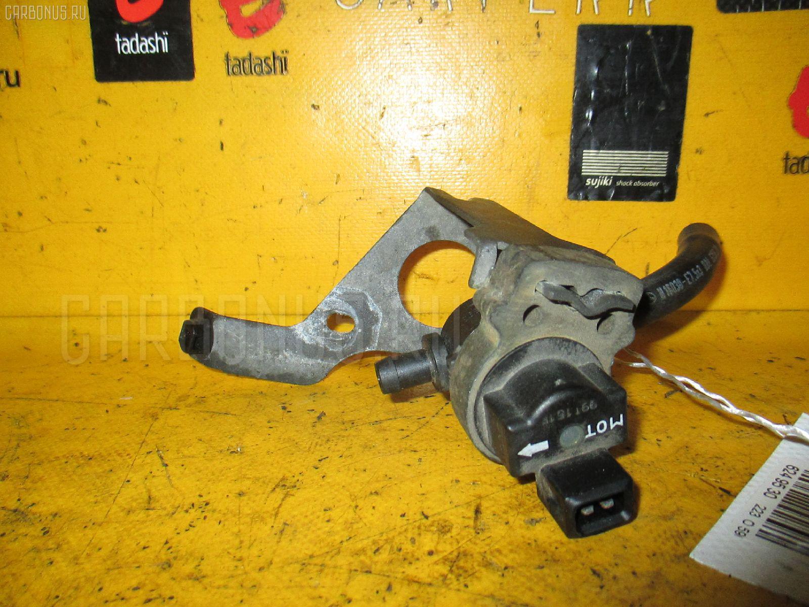 Клапан вентиляции топливного бака MERCEDES-BENZ E-CLASS W210.070 113.940 Фото 1