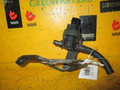 Клапан вентиляции топливного бака Mercedes-benz E-class W210.070 113.940 Фото 2