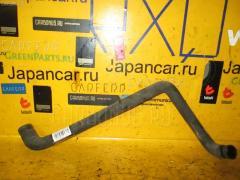 Патрубок радиатора ДВС MERCEDES-BENZ E-CLASS W210.070 113.940 Фото 1