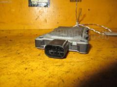 Датчик вредных газов наружнего воздуха MERCEDES-BENZ E-CLASS W210.070 Фото 2