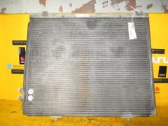 Радиатор кондиционера Mercedes-benz E-class W210.070 113.940 Фото 2