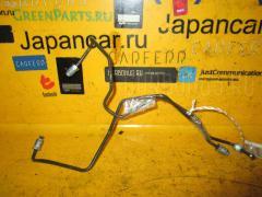 Трубка тормозная Mercedes-benz E-class W210.070 113.940 Фото 1