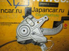 Рычаг стояночного тормоза на Mercedes-Benz E-Class W210.070 A2204201284  A0015458714  A1244270382  A2104201385  A2105450346