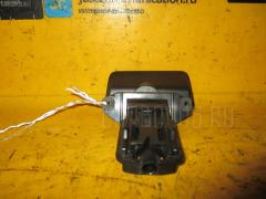 Рычаг стояночного тормоза MERCEDES-BENZ E-CLASS W210.070 Фото 1