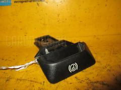 Рычаг стояночного тормоза MERCEDES-BENZ E-CLASS W210.070 Фото 2