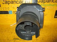 Кожух рулевой колонки MERCEDES-BENZ E-CLASS W210.070 Фото 1