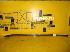 Консоль магнитофона MERCEDES-BENZ E-CLASS W210.070 Фото 2