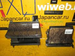 Консоль магнитофона MERCEDES-BENZ E-CLASS W210.070 Фото 7