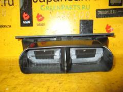 Дефлектор MERCEDES-BENZ E-CLASS W210.070 Фото 1