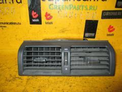 Дефлектор MERCEDES-BENZ E-CLASS W210.070 Фото 2