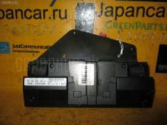 Блок управления климатконтроля MERCEDES-BENZ E-CLASS W210.070 113.940 Фото 3