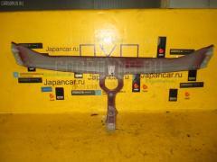 Планка телевизора MERCEDES-BENZ E-CLASS W210.070 113.940 Фото 2