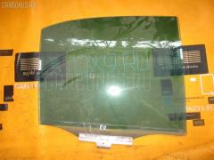 Стекло MERCEDES-BENZ E-CLASS W210.070 Фото 1