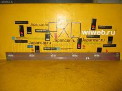 Молдинг на дверь MERCEDES-BENZ E-CLASS W210.070 Фото 1