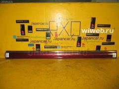 Молдинг на дверь MERCEDES-BENZ E-CLASS W210.070 Фото 2