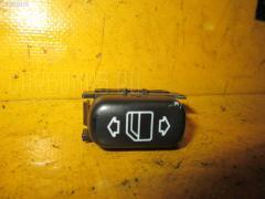 Блок упр-я стеклоподъемниками MERCEDES-BENZ E-CLASS W210.070 Фото 2