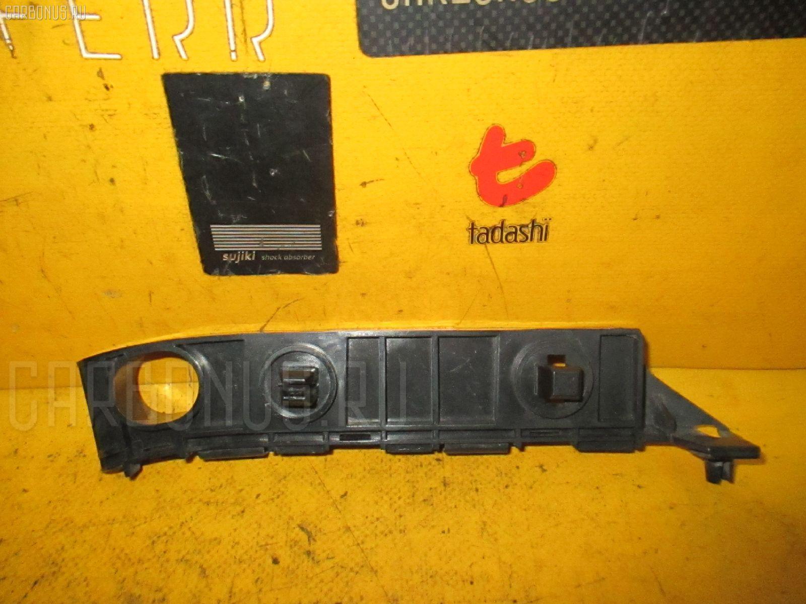 Крепление бампера Honda Mobilio GK1 Фото 1
