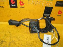 Переключатель стеклоочистителей BMW 3-SERIES E36-CG19 Фото 2